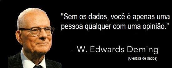W. Edwards
