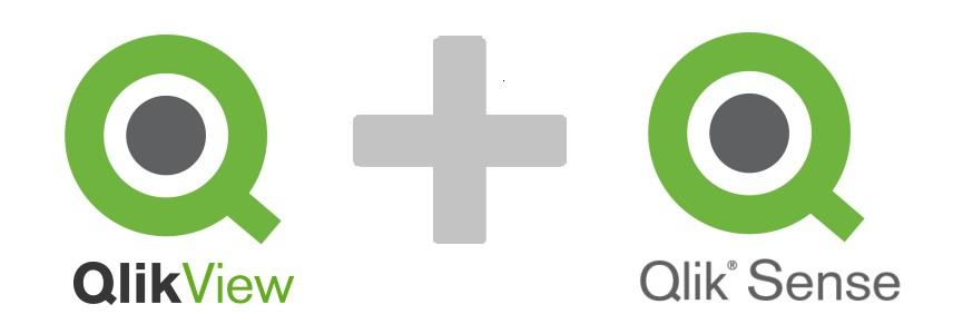 qlikview-qliksense-logo