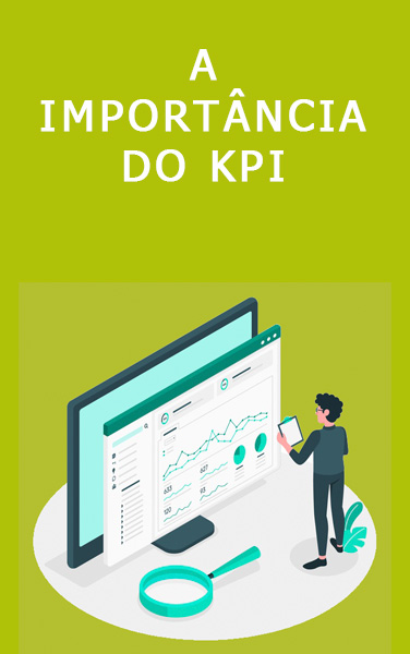 capa-a=importancia-do-kpi